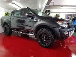 Ford Ranger 2014 Model Best 25 Ford Ranger Grill Ideas On Pinterest 4x4 Ford Ranger