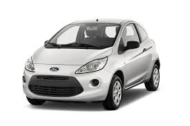 ford ka reviews carsguide