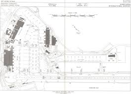 Hong Kong Airport Floor Plan by Flightgear Forum U2022 View Topic Project Hong Kong