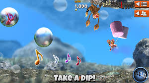 iap apk jetpack disco mouse no iap android apps on play