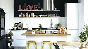 petit ilot de cuisine petit ilot cuisine arlot central cuisine ilot central cuisine