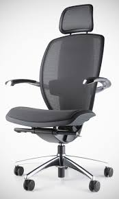 Small Office Furniture 10 Best Italian Office Furniture Images On Pinterest Office