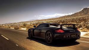 stanced porsche wallpaper car stance khyzylsaleem mercedes benz sls amg futuristic