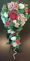 best 25 crochet bouquet ideas on pinterest crochet small flower
