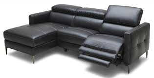 Second Hand Corner Couches For Sale South Africa Da Lewis Furniture Store Beautiful Handcrafted New Zealand