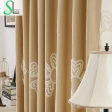 compare prices on cotton curtain fabric online shopping buy low