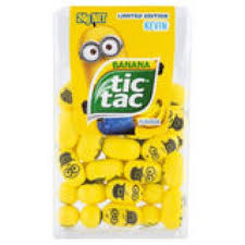 minion tic tacs where to buy tic tac minions on the hunt