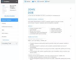 resume uptowork amazing easy resume maker edit your resume as
