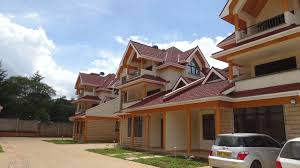 icon valuers ltd your real estate investment partner