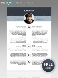 free modern resume templates 2012 126 best classic resume templates images on pinterest resume