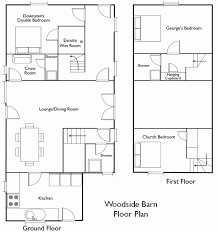 shop floor plans with living quarters shop with living quarters floor plans lovely best barn plans with