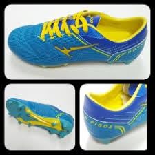 buy football boots malaysia figos s football shoes price in malaysia best figos s