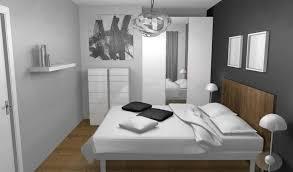 peinture gris perle chambre chambre gris perle et blanc chambre gris perle et blanc chambre
