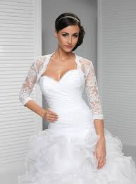 wedding dress cover up oasis amor fashion