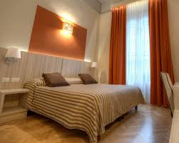 chambre d hote s鑼e bed breakfast in the center of florence b b repubblica
