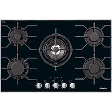 Gas Cooktop 90cm Kitchen The Best Ceramic Gas Cooktops Vs Cooktop Reviews Nz
