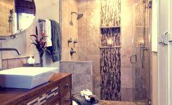 Bathroom Remodeling Roomsketcher by Home Design Gallery Inspiring Good Home Design Roomsketcher