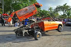 monster truck show miami miami 2017 lowrider super show