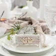 vintage u2013 ayazay wedding shoppe