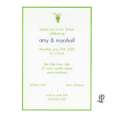 wedding invitations letter invitations letter stationery