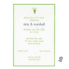 wedding invitations letter invitations letter stationery
