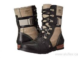 womens sorel boots sale canada sorel 2017 canada shoes s shoes sale s shoes sale