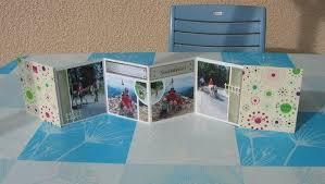 Accordion Photo Album Accordion Albums Sheets Lets Create With Lyn Holmes U2013 Azza