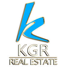 buy rent sell or lease property in dubai uae with kgr real estate