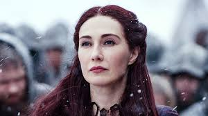 game of thrones light game of thrones refresher who is the lord of light