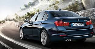 all bmw cars made bmw drops prices of its made in india cars ndtv carandbike
