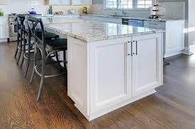 Kitchen Furniture Company Kitchen Kitchen Remodeling Miami Standard Washer And Dryer Width
