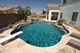 backyards with pools exterior design swimming pool home design wonderful decoration