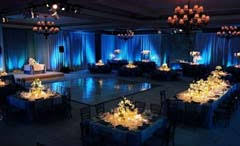 linen rental atlanta atlanta wedding linens and chair covers reviews