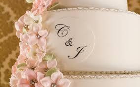 wedding cake balikpapan cake royale cafe exquisite cakes desserts mississauga