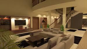 house renovation ideas house construction tips pinterest house