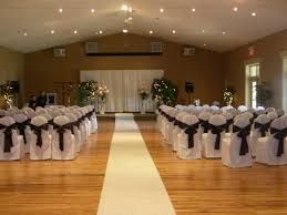 Wedding Hall Decorations Community Hall Wedding Decorations Tbrb Info