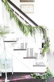 design blogs plum pretty decor u0026 design co deck the blogs my 2017 christmas