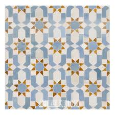 Moroccan Tile by Moorish Kitchen Tile Design Ideas Moroccan Tile