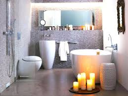 Japanese Interior Design For Small Spaces Small Zen Bathrooms Spa Bathroom Relaxing And Design Tipsjapanese