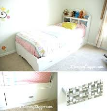 summer breeze bedroom set south shore twin bed brunofelixarts com