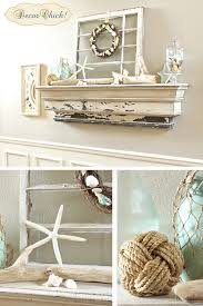 Fireplace Mantel Shelf Plans by Best 25 Beach Mantle Ideas On Pinterest Beach Style Fireplace