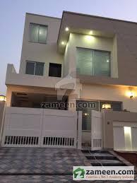3d Home Design 5 Marla Al Mairaj 5 Marla Master Piece Of Beauty Brand New Royal Class