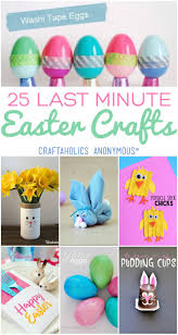 120 best easter ideas for images on pinterest easter