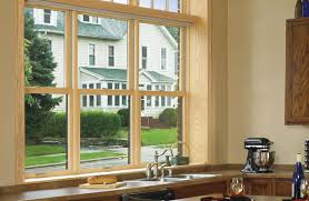 who makes the best fiberglass replacement windows ddouble hung replacement windows metropolitan windows