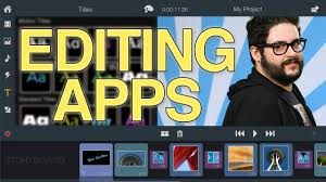 Best Meme Making App - best video editing apps youtube