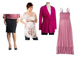 maternity work clothes career maternity clothes for the working woman