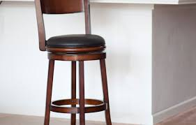 Kitchen Island And Stools Stools Winsome Kitchen Island Stools With Backs Ikea Illustrious