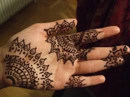 henna tattoo designs 2017 eid mehandi designs 2017 pinterest