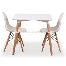 White Dining Room Table by Dining Room Furniture Dining Room Furniture Suppliers And