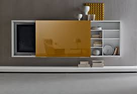 Unit Tv by Home Design Contemporary Tv Wall Unit Modern With Units 89